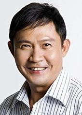 陈天文 Tianwen Chen