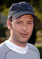 马修·沃恩 Matthew Vaughn