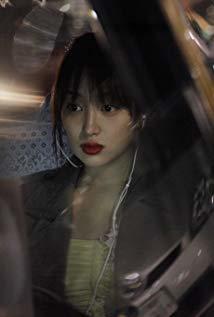 高梨临 Rin Takanashi演员