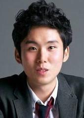 崔元俊 Choi Won Joon