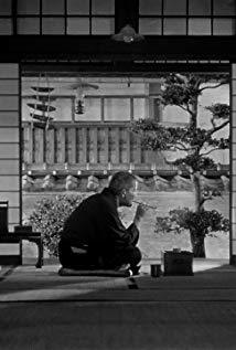 高堂国典 Kokuten Kôdô演员