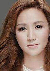 黎瑞恩 Vivian Lai