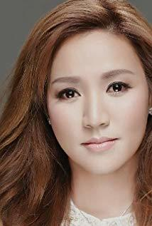 黎瑞恩 Vivian Lai演员