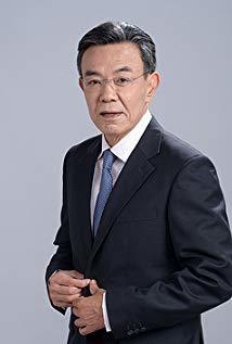 王道 Don Wong演员