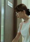 李清娥 Cheong-a Lee剧照