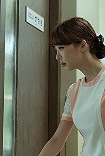 李清娥 Cheong-a Lee演员