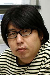曹圣奎 David Cho演员