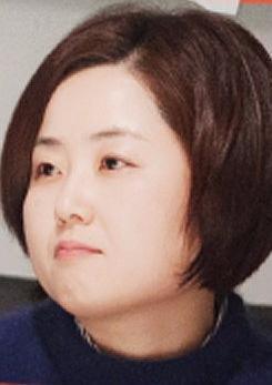 朱贤 Hyeon Joo演员