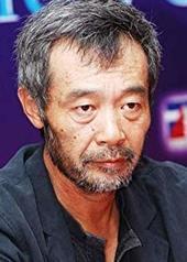 田壮壮 Zhuangzhuang Tian