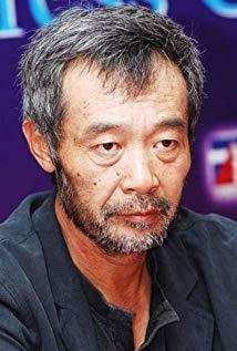 田壮壮 Zhuangzhuang Tian演员
