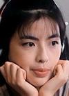 罗美薇 May Lo Mei-Mei剧照