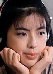 罗美薇 May Lo Mei-Mei