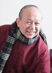 杨念生 Niansheng Yang