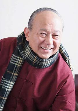 杨念生 Niansheng Yang演员