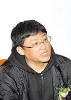 闫宇彤 Yutong Yan