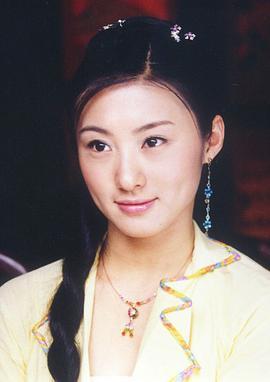 杨光 Guang Yang演员