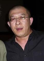 白涛 Tao Bai