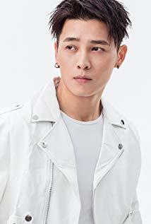 洪尧 Yao Hong演员