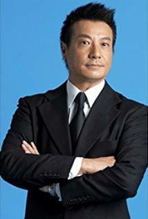 石修 Sau Sek演员