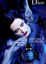 午夜蓝毒海报