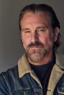 迈克·T·维斯 Michael T. Weiss演员