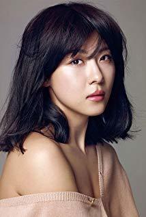 河智苑 Ji-won Ha演员