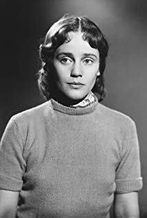 玛丽亚·雪儿 Maria Schell演员