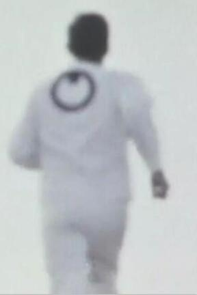 电子迷宫THX 1138:4EB