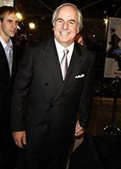 弗兰克·阿巴内尔 Frank Abagnale Jr.