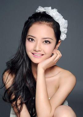 文祈 Qi Wen演员
