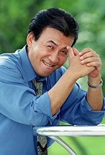 朴英奎 Yeong-gyu Park演员