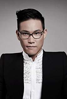 苏永康 William So Wing Hong演员