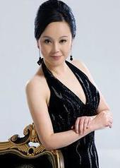陈慧娟 Huijuan Chen
