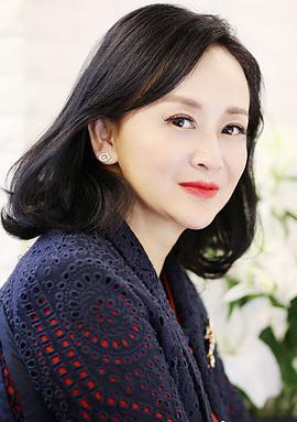 顾凯俐 Kelly Gu演员