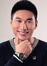 李胜达 Shengda Li演员