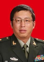 谷锦云 Jinyun Gu