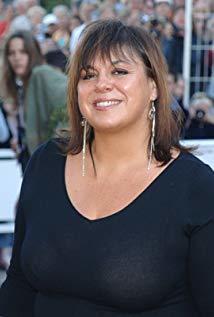 米谢勒·贝尼耶 Michèle Bernier演员