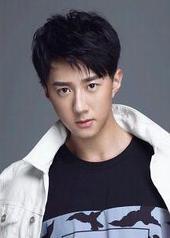 孙毅 Yi Sun