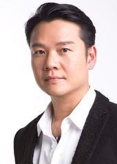 汉洋 Hon Yeung