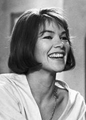格兰达·杰克逊 Glenda Jackson