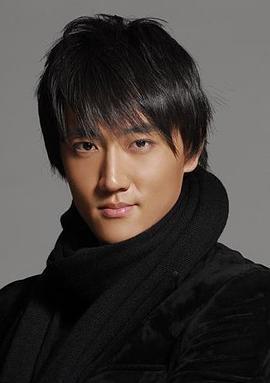 周帅 Shuai Zhou演员