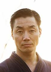 松角洋平 Yohei Matsukado