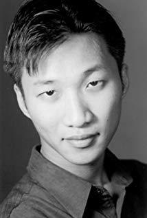 关信辉 Adrian Kwan演员