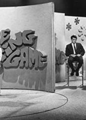 吉姆·兰格 Jim Lange