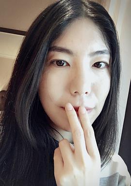孙甜 Sun Tian演员