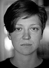 欧嘉·查达斯 Olga Chajdas