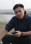 吉风颂 Fengsong Ji剧照
