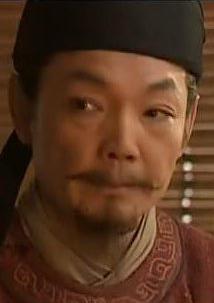刘伟明 Weiming Liu演员