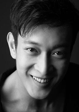 李超 Chao Li演员