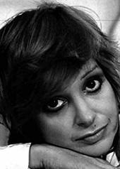 阿德里娅娜·阿斯蒂 Adriana Asti